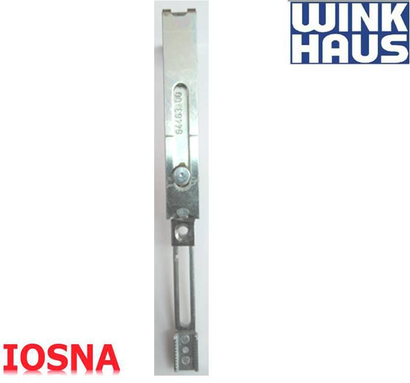Extension AS.SP marca Winkhaus